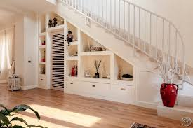 under stairs furniture. Under-stairs Furniture Under Stairs