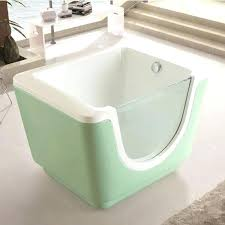 baby jacuzzi bathtub new design for baby spa bathtub summer baby spa bathtub