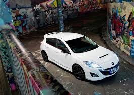 mazda 3 2013 custom. 2013 mazda 3 mps white custom