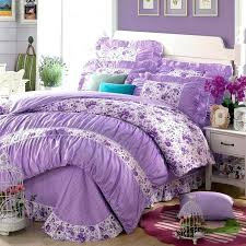 princess bedding sets full size purple bed sets full cotton girls princess purple bedding sets bedroom princess bedding sets full
