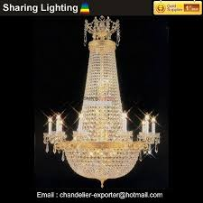 creative of lights for chandeliers design436640 french chandelier lighting what is special about
