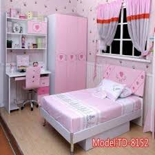 teen girl bedroom furniture. China Pink Girls Bedroom Furniture,kids Cartoon Bed,teenage  Dream,td-8152 Teen Girl Bedroom Furniture