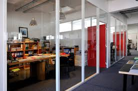 aluminum office partitions. Removable Partition / Aluminum Glazed For Offices Office Partitions I