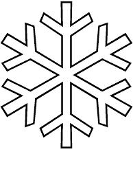 9bedc7d1079b62166648640f0d8a4625 25 best ideas about copo frozen on pinterest copos de papel on affiliate link disclaimer template