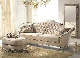 high end modern furniture. Modern Furniture Classic So High End Contemporary Martin Classics From 1900 . E