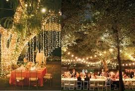 diy outdoor wedding lighting.  Wedding Diy Lighting Wedding Outdoor Decoration Ideas  Rustic Barn Decor To Diy Outdoor Wedding Lighting G