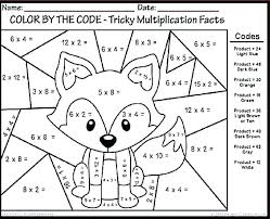 addition and subtraction coloring sheets addition coloring worksheets plus addition coloring worksheets math free