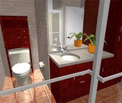 basic bathroom remodel ideas. Bathroomonline Basic Bathroom Remodel Ideas