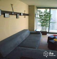 Bedroom Perfect Chicago One Bedroom Apartment With Flat For Rent In IHA  16796 Chicago One Bedroom