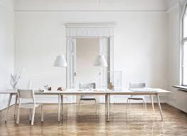 nordic furniture design. Scandinavian-office-furniture-by-Skandiform-11 Nordic Furniture Design Y