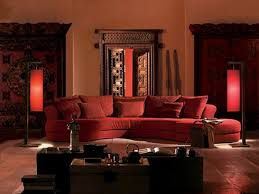 Indian Living Room Living Room Furniture Indian Style Best Living Room 2017