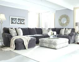 how to place a rug under a sectional sofa area rugs sectional rug with couch three how to place a rug under a sectional sofa medium size