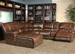 Furniture Braslaus Furniture