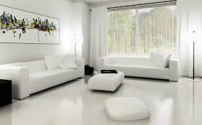 White On White Living Room Decorating White Living Room Ideas Living Room Ideas