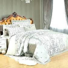 glitter comforter set sparkle comforter set glittery bedroom home decor glitter bed gold glitter comforter sets glitter comforter set sparkle bedding
