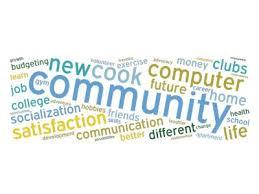 habilitation specialist community habilitation nyc yai