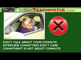 Teacher Interview Questions - Interview Questions and Answers For ... Teacher Interview Questions - Interview Questions and Answers For Teachers - YouTube