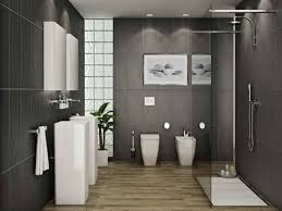 Download Best Color For Small Bathroom  Home DesignBest Colors For Bathrooms