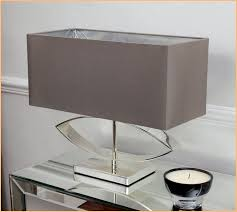 square lamp shades for table lamps lamp shades for table lamps uk oqehktx