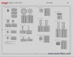 kenworth w900a wiring diagram trusted wiring diagrams \u2022 kenworth w900 radio wiring diagram kenworth w900a wiring diagram library exceptional releaseganji net rh releaseganji net kenworth w900a wiring diagram kenworth w900 wiring diagrams