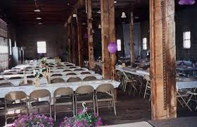 metal folding chairs wedding. Interesting Folding Metal Folding Chairs Wedding To F