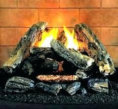 pilot light gas fireplace gas logs wont light gas fireplace won t start gas logs wont