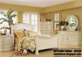 american bedroom. american bedroom and furniture classic design white 2013