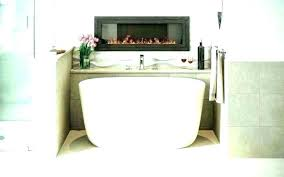 full size of short deep freestanding bath baths nz bathtub uk bathtubs for small bathrooms extra