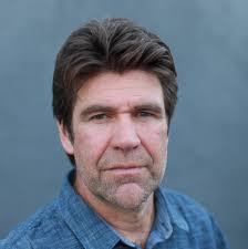 Greg Barker
