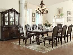 cool interior architecture dining table set 6 chairs