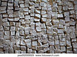 Texture Patterns Fascinating Stock Image Of Material Materials Texture Textures Pattern