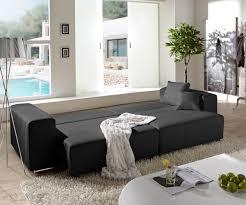 Big Sofa Schlaffunktion 3ldq Xxl Sofa Riess Ambiente Steve