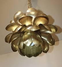 chandelier lamp shades white modern led s bob crystal tree hours large rare feldman brass