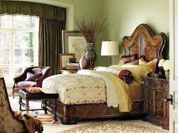 best quality bedroom furniture brands. henredon cabella bed bedroom best quality furniture brands m