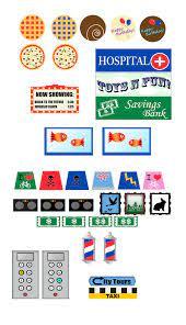 LEGO Block Stickers (Page 1) - Line.17QQ.com