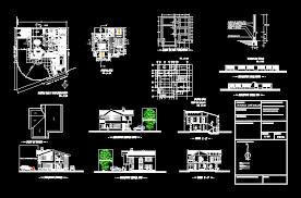 apartment plan dwg free apartment floor plans dwg apartment apartment plan dwg free autocad house plan internetunblock internetunblock