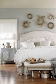 Peaceful Bedroom Colors 17 Best Ideas About Romantic Bedrooms On Pinterest Romantic