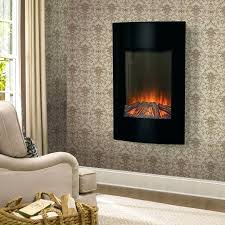 electric log fireplace electric fireplace log heater by pleasant hearth