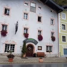 Berchtesgadener Esszimmer 17 Fotos Deutsch Nonntal 7