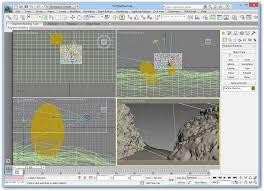 3ds Max Vs 3ds Max Design Download Autodesk 3ds Max Design 2015