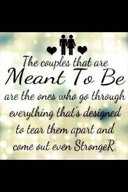 Love Quotes For Him Holding Hands Quotes For Him фото по Dulci