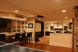 basement movie room. Contemporary Room Home Basement Gallery Kole Digital Pertaining To Media Room Idea 11 And Movie