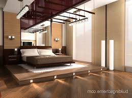 bedroom ideas for young adults men. bedroom ideas for young adults men superior women small room
