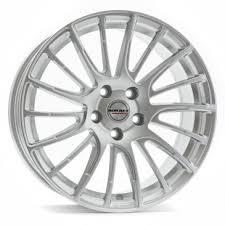 Honda Civic 8 Dreitürer FN 2,0l e-R FN2 148kW 201PS Felgen und ...