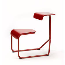 collaborative office collaborative spaces 320. The Knoll Toboggan Chair By Antenna Design Collaborative Office Spaces 320 E