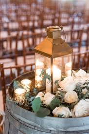 Courtney Inghram Events floral design photographed by Audrey Rose  Photography at Early Mountain Vineyards in Virginia
