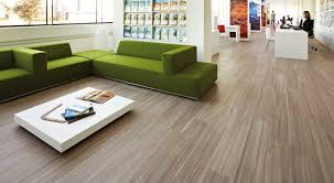 vinyl plank flooring invincible luxury vinyl plank flooring luxury vinyl plank flooring reviews luxury vinyl vs laminate