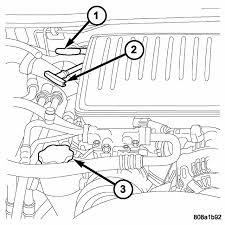 2000 acura rl fuse box diagram wiring diagram and fuse box 2000 Honda Civic Fuse Box Diagram grounding wire location help please 10069 besides saab wiring diagram 9 5 likewise honda civic radiator 2000 honda civic ex fuse box diagram