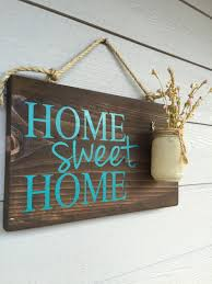 Small Picture New Custom Signs For Home Decor Inspirational Home Decorating