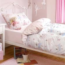 ideas about laura ashley duvet covers on queen model ashleylaura cover sets quilt